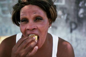 skin-bleaching-nigeria-1